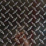 Катушка 1000 серий алюминиевая цены по прейскуранту завода-изготовителя Highquality&