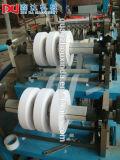 Automatisches Zigaretten-Walzen, das Maschine herstellt