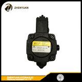 Vpkc-F26-A1-01は工場価格のKclのタイプ油圧ベーンの刃ポンプを指示する