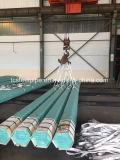 St52 de Koudgetrokken Naadloze Buis van het Staal DIN1629/4