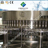 Volle automatische Mineralwasser-Füllmaschine