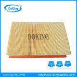 Polyuréthane de haute qualité pour Volvo 30639701 du filtre à air