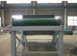 ISO9001 de Wervelstroom Deparator van China Manufavturer/De Separator van het Non-ferroMetaal voor de Installatie van de Scheiding van de Schroot