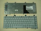 De Computer van Laotop/Laptop Toetsenbord voor de Lay-out van PK M2000 /V2000 Spanje