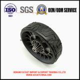 Cortadores de Grama de OEM do fabricante do pneu