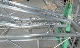 De Schakelaar van de Dakspar van het Dak van de Bundel van de Verlichting van het aluminium