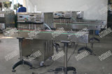 Китайский производитель бутылочку из алюминиевой фольги индуктивные кузова машины