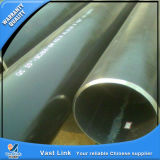 ASTM A179 nahtloses Stahlrohr für Wärmetauscher