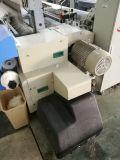 De tecido de algodão da África máquina têxtil Khanga jacto de ar tubo de alimentação