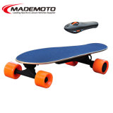 Hellstes RC Electric Board mit Hub Motor und Lithium Battery