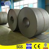 15-630mm de ancho de la bobina de acero estructural de carbono