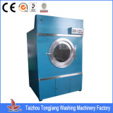 Laundry automatico Sheet Folder, Flatwork Ironer, Packing Machine per Industrial