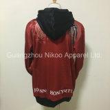 Оптовая торговля Sublimated Pullover Hoodies