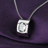 حارّ يبيع [كستثم جولري] [رتنغل] تصميم [وهيت غلد] بلّوريّة مجوهرات مجموعة