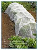 普及したHDPEの温室の反昆虫のネット(製造業者)