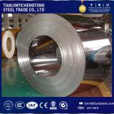 Ring/Ring des Edelstahl-904L Stahl-SUS 440c Fertigung-Preis