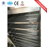 Loft Drying Equipment para uso doméstico