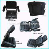 Cobertura de PVC Multi Function Scooter Seat (YY3-2)