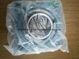 La caja de rodamientos rodamientos Chumaceras Ucf208 con una buena calidad