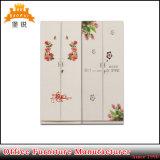 Faible prix Dressing armoire métallique / Armoire en acier