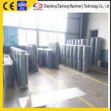 Ventilatore usato industriale ad alta pressione delle radici di vendita diretta della fabbrica di Dh-80s