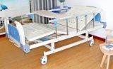 Fabrikant van het Gebruikte HandABS Ziekenhuis Furnitures van het Bed in China