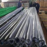 Prijs van de Pijp van het Roestvrij staal van de Leverancier SS304 van China de Gouden