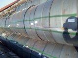 Q195L Stunde Streifen für die Rohr-Herstellung