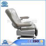 휴대용 헌혈 기대는 자락 의자를 접히는 Bxs100A