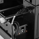 A4 impresoras planas UV para el Golf Phonecase Ball Imprimir