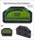 Не908 Комплект датчика положения многофункциональной рукоятки приборной панелью 9000об/мин; приборная панель расы, HS8708299000