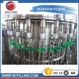 飲料水の丸ビンの液体の充填機