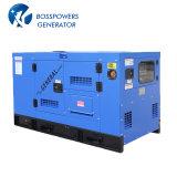 Förderung-Zubehör Weifang 50Hz 40kw 50kVA Dieselmotor-Generator