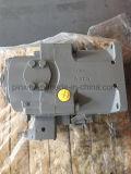 A Rexroth11vo260 Bomba Ppiston Hidráulico para máquinas de Pavimentação