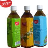 Bevanda del tè verde della bottiglia in bottiglie quadrate 500ml