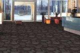 L'Arménie chaleureusement tuile de revêtement de sol moquette de bureau