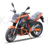 Het rennen van Motorfiets de Met gas 150cc 200cc Jh van de Motorfiets van de Sport van de Motorfiets