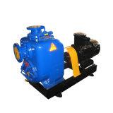 2-12 Zoll-Elektromotor-zentrifugale Wasser-Pumpe für Feuerbekämpfung