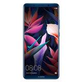 Huawei Mate Smartphone 10 PRO Smart Phone a estrenar original