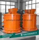 Дизельный двигатель вертикального вала регулируемого молоток для измельчения