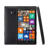 Telefono sbloccato delle cellule del telefono mobile della macchina fotografica 20MP di Nekia Lumia 930