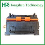 Cartouche de toner noir compatible CF281A pour HP Laserjet (M604/M605X) Printer