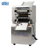 Высокая мощность Высокая производства рисовая лапша бумагоделательной машины