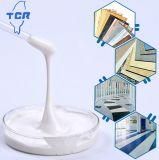 Piso de PVC adesivo sensível à pressão da cola utilizada no piso da folha de plástico de PVC fabricados na China Tec-2M-31 Detalhes
