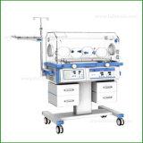 Incubatrice infantile FM-7300t di Phototherapy di trasporto di cura del bambino dell'ospedale