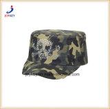 Tampa do Exército de camuflagem personalizados de moda