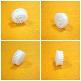 Fixieranlagen-Gang für HP Laserjet P3005 M3027 3035 (RU5-0957-VE 20T)