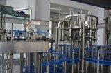 3L 5L 9L garrafas de água mineral puro de enchimento ou máquina de engarrafamento