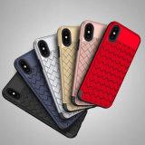 La Chine fabricant de téléphone cellulaire de cas d'accessoires avec de bons prix qualité