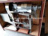 Verkaufs-Frucht-Karottensaft, der Juicer-Zange-Presse-Maschine herstellend verdrängt